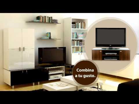 Conforama - YouTube
