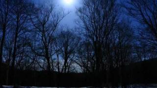 鬼束ちひろ さんの 「 月光 」 を 歌ってみました。 すみません、ムービ...