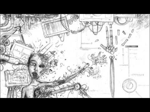 We Got The Power [Audio]