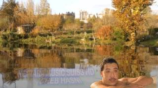 Cheb Hasni Music Instrumental TheBelâid