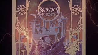 6 Soilwork   When the Universe Spoke