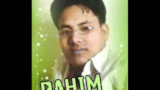 Video bangla song asif/keno tome eto pasani/model:sabuz ahamed(rahim) download MP3, 3GP, MP4, WEBM, AVI, FLV Juli 2018