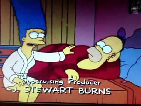 """THE SIMPSONS. Bart & Lisa Simpson """"Bedroom Battle"""", VID.COMIC by RANCIA ESTIRPE. from YouTube · Duration:  5 minutes 56 seconds"""