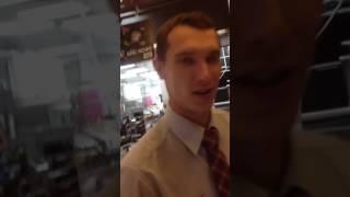 видео Как вернуть бытовую технику которая находится на гарантии в магазин