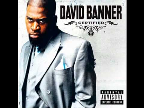 david banner feat marcus - certified