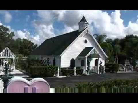 the-chapel-of-love,-eustis,-florida