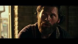 Новые фильмы Атлантида — Русский трейлер 2017