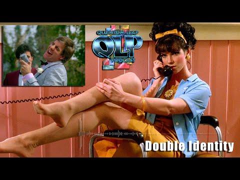 QLP 005 Double Identity