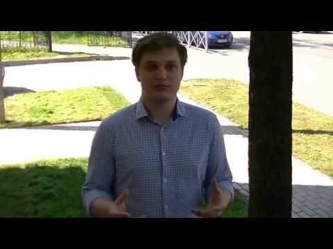 Отзыв Евгения Румянцева о Тренинге