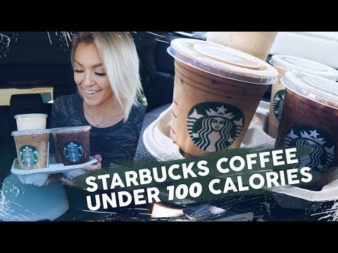 "starbucks-""secret""-coffees-under-100-calories"