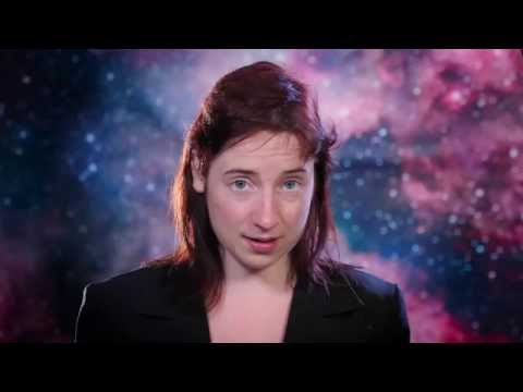 Spectroscopy - Splitting the Starlight