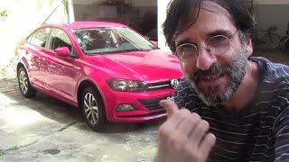 Afinal, quais são as Virtudes do VW Virtus? thumbnail