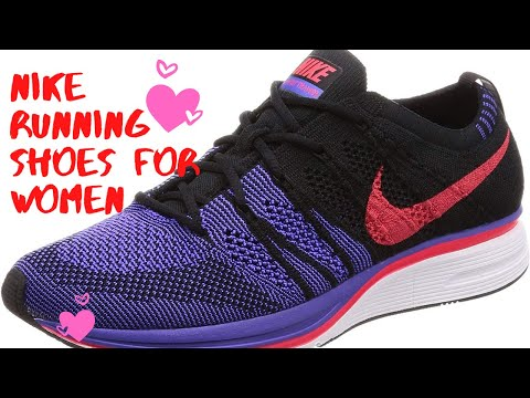 nike-running-shoes-for-women-|-nike-womens-shoes-2020