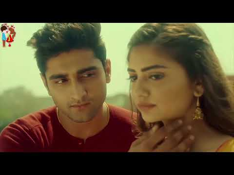 Best Romantic Kiss Day Special Video | Mahiya Tu Wada kar Full Song | Latest Punjabi Song