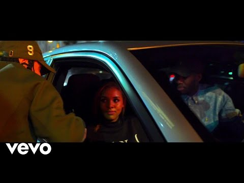 Siya - Honey Love (Official Video)