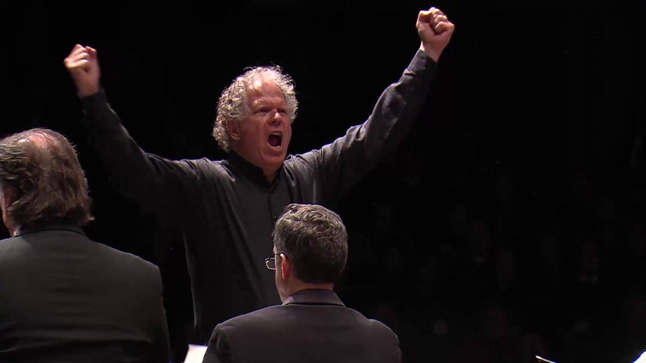 Six of the best contraltos of all time   Classical-Music com