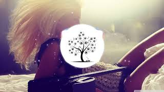 Anikdote - Life Is Over [V-Music] | Best EDM Music Mix 2016 | New ...