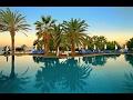 Hotel Azia Resort & Spa Cypr Paphos