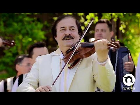 Orchestra Lăutarii  Hora de la nord