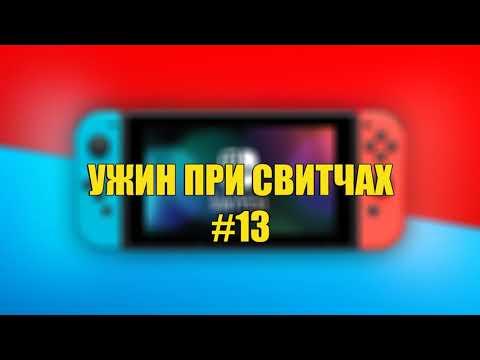 13 — В гостях Михаил Судаков. Про КГ-портал, К-поп, ретро и коллекционирование.