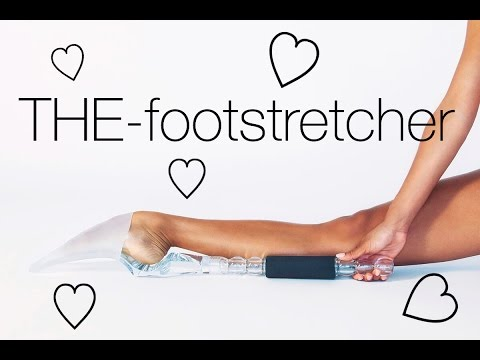 flexitricks and tips - YouTube