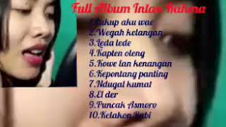 Full album Intan Rahma