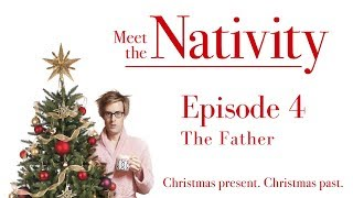 Speak Life - Meet the Nativity 4: The Father