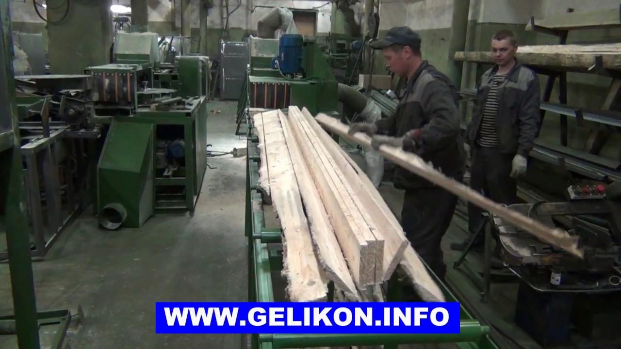 Компания майхаус спб имеет собственное производство клееного бруса в санкт-петербурге. Мощности нашего производства используются как для.