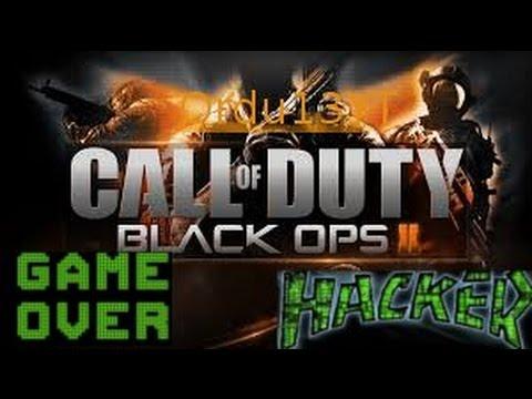 black kack