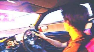 POLICE SHUT DOWN JAPANESE CAR MEET!