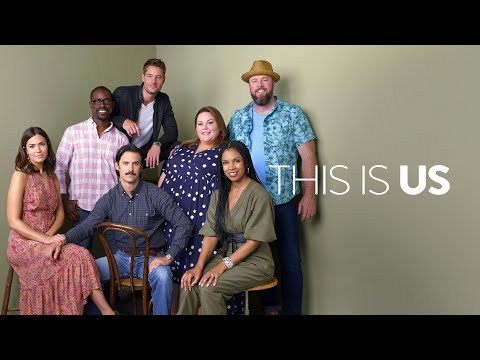 This Is Us saison 5 - Bande-annonce #1