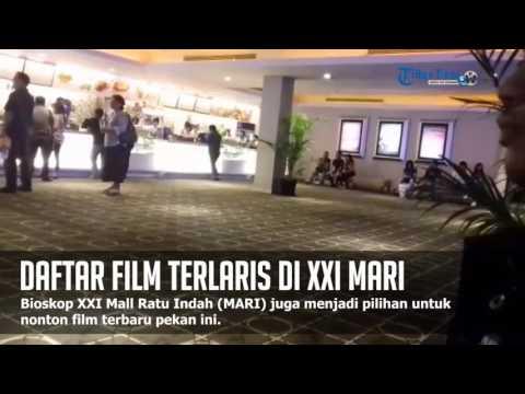 Berikut Daftar Film Terlaris Di XXI Mari Pekan Ini Mp3