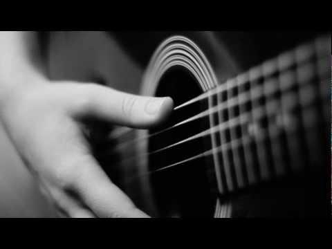 Шарабан (с нотами)