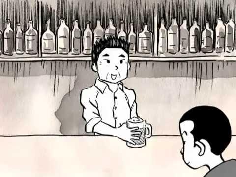 Cours de japonais gratuit Apprendre le japonais