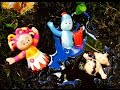 In the night garden toys mud puddle mp3