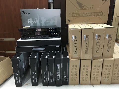 Vang số ,Tripath,Siso VS 360 4tr5,,Siso T3 4tr2,Đẳng Cấp Karaoke , Giá rẻ LH : 0934573743