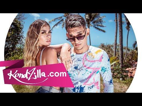Felipe Original - Hit Contagiante ft. Kevin O Chris e JS Mão de Ouro