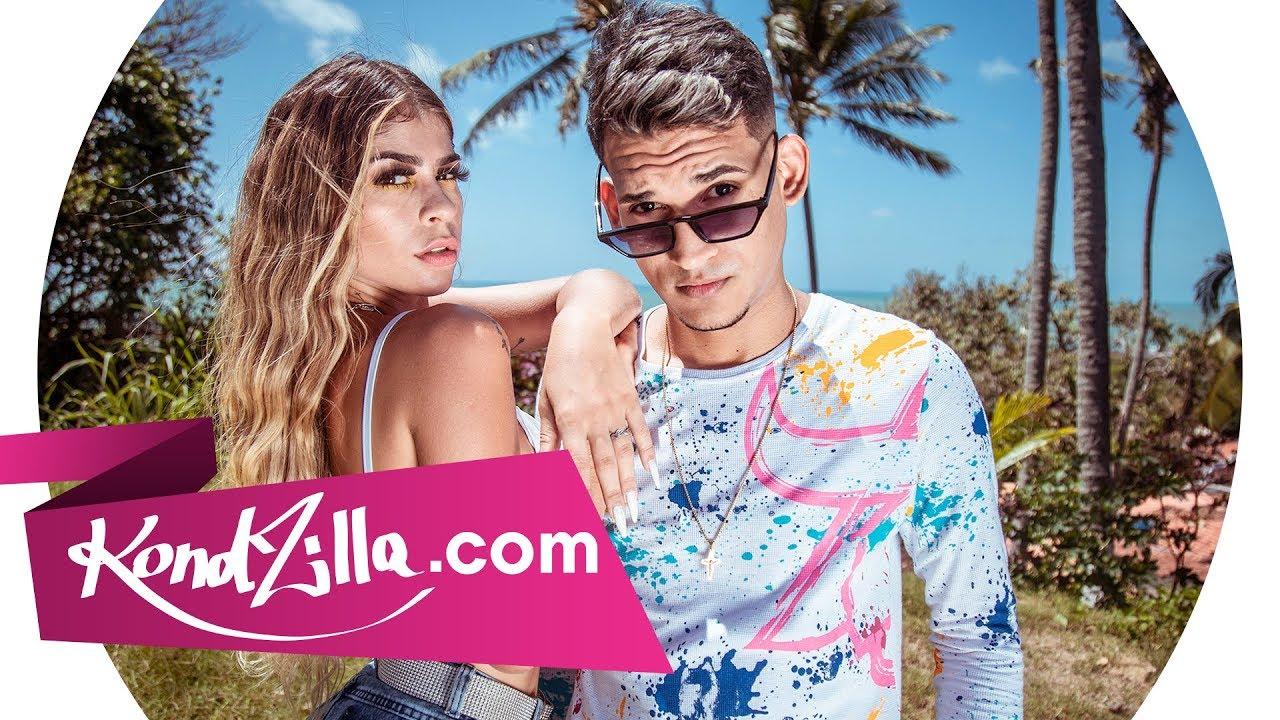 Hit Contagiante — Felipe Original feat. Kevin O Chris e JS Mão de Ouro  (kondzilla.com)