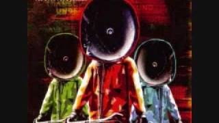 Transglobal Underground - Pomegranate