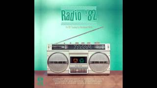 radio 82 the best albums k tel never made