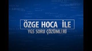 FİZİK MOMENT(TORK)- DENGE SORU TARZLARI -  2.bölüm