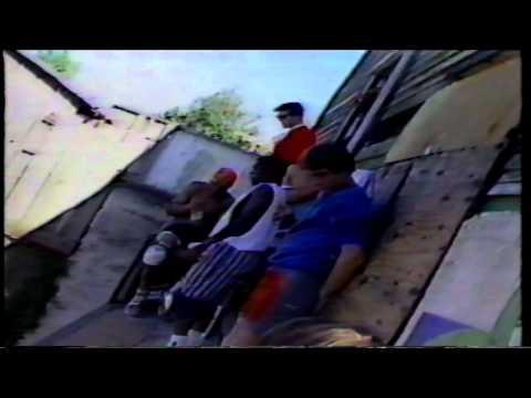 Skateboard Superstunts