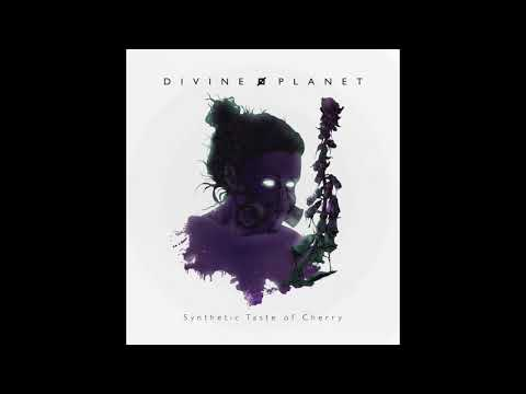 Divine Planet - Wall of Lies