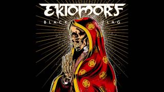 Ektomorf - Kill It