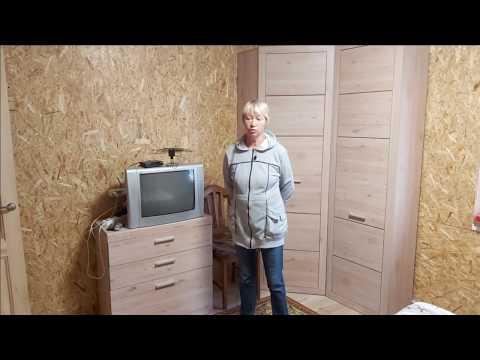 Мебельный магазин БаймебельБай Минск- отзыв покупателя