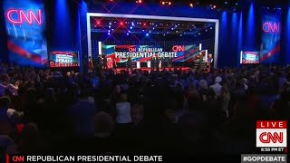 twelfth republican primary debate march 10 2016 on cnn