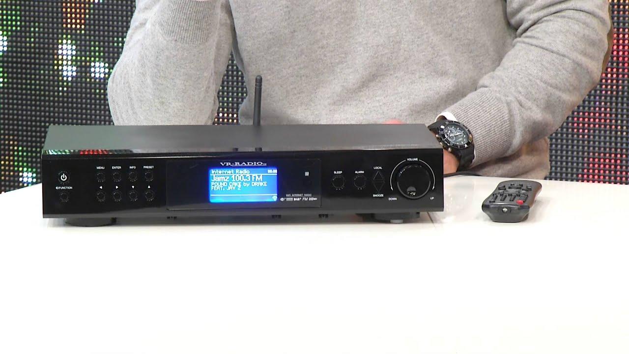 Chemineeholz Aufbewahrung vr radio internetradio tuner irs 820 hifi mit digitalradio dab ukw