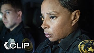 Oh mein Gott, Kevin! - BODY CAM Clip & Trailer German Deutsch (2020) Exklusiv