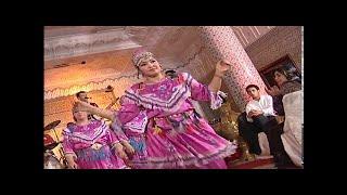 said outajajt - MERHBA BIK A ZIN |Music Tachlhit ,tamazight,  souss