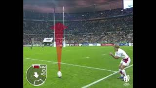 World Rugby Tease Rugby 08 in Viral Social Media Post